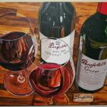 Australian Art Painting Commission